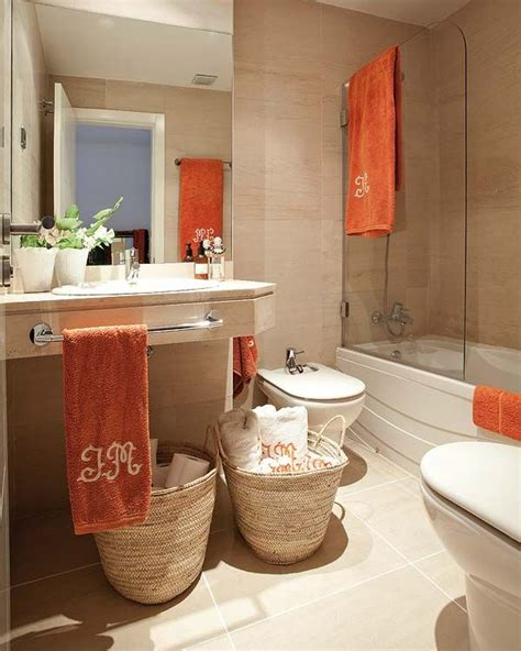 Bathroom With Beige Tiles What Color Walls by 40 Beige Bathroom Wall Tiles Ideas And Pictures 2019