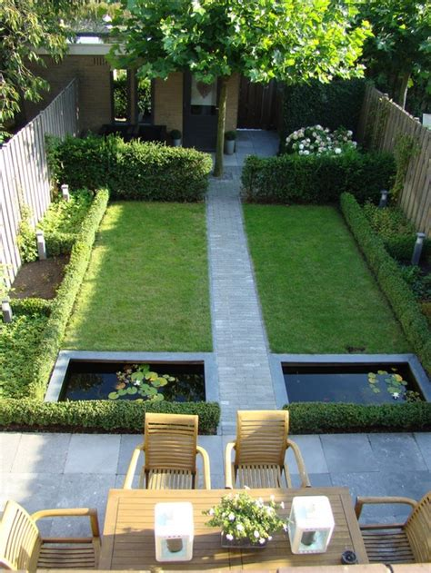 best small patio ideas 47 on cheap patio
