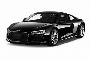 2017 Audi R8 Buyer U0026 39 S Guide