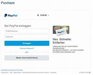 Was Ist Meine Paypal Adresse : so einfach kann man im purchaze sneaker shop bestellen ~ Buech-reservation.com Haus und Dekorationen