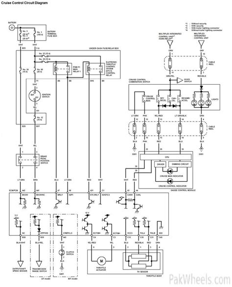 Honda Jazz Wiring Diagram Pdf by Honda City Fan Club City Pakwheels Forums