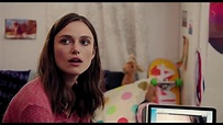 (What's The) Name Of The Song: Laggies - Official Trailer ...