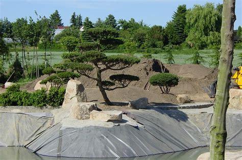 Japanischer Garten Privat by Japanische G 228 Rten Und Zeng 228 Rten Neue Projekte Japan