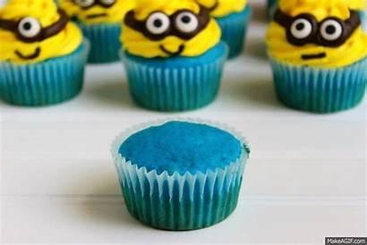 Cupcakes Minion Bigbearswife Instagram Wife Them Easy