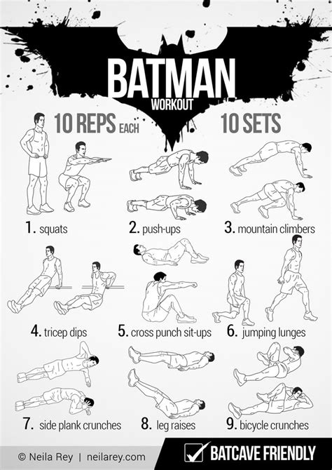 time   gym heres   equipment workouts
