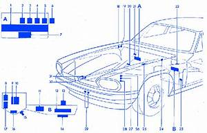 1990 Jaguar Xjs Wiring Diagram