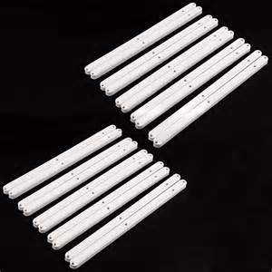 Dresser Drawer Slides Bottom Mount by Plastic Drawer Runners Pictures To Pin On Pinterest