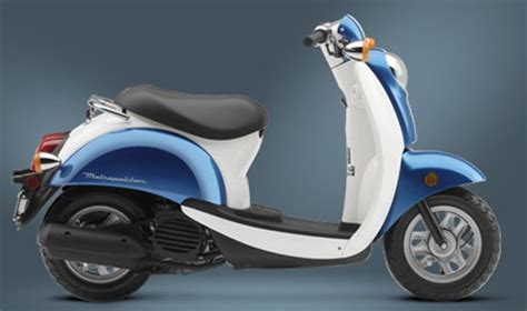 Water Scooter Fuel Consumption by Simplify Your Life With These Green Living Tips
