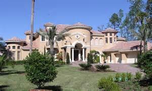 mediterranean style mansions index of tiffs