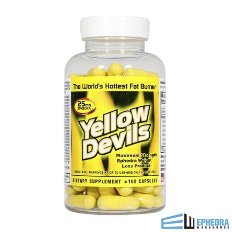 diet pills  popular weight loss pills  supplements