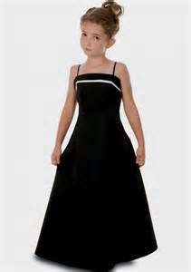 black junior bridesmaid dresses black and white junior bridesmaid dresses world dresses