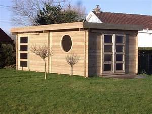 Prix Abri De Jardin : abri de jardin prix discount abri jardin discount sur ~ Dailycaller-alerts.com Idées de Décoration