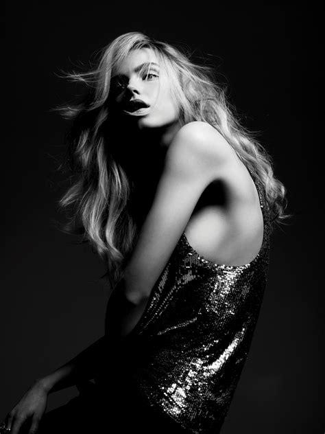 nackt Gliwski Aurelia sexy images: