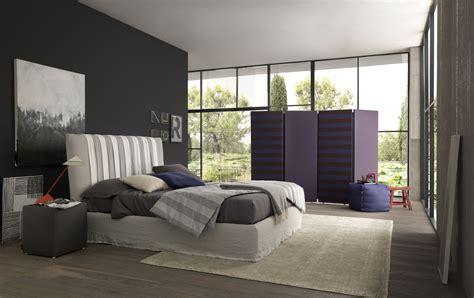 Purple Black Bedroom Decor 50 Modern Bedroom Design Ideas