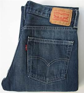 Popular Mens Jeans Brands - Jeans Am