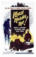 Please Murder Me - Wikipedia