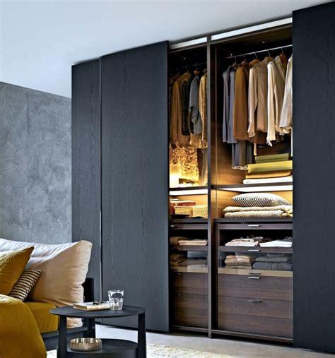 small tile bathroom wardrobe with sliding doors a wonderful storage space