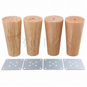 Sofa Beine Holz : online get cheap holz sofa f e alibaba group ~ Buech-reservation.com Haus und Dekorationen
