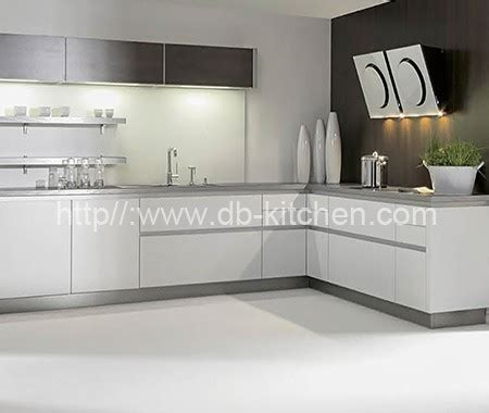 small white cabinet plywood white acrylic kitchen cabinet