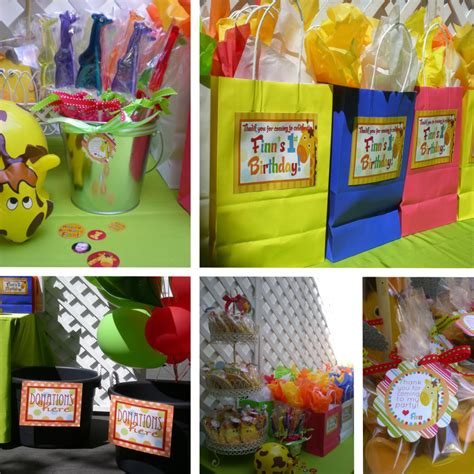 1st birthday party ideas boy happy idea on home design baby boy birthday party ideas st