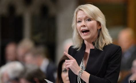 candice bergen question period candice bergen tory mp accuses liberals of sidelining