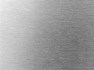 stainless steel texture seamless - Google Search | Concept ...