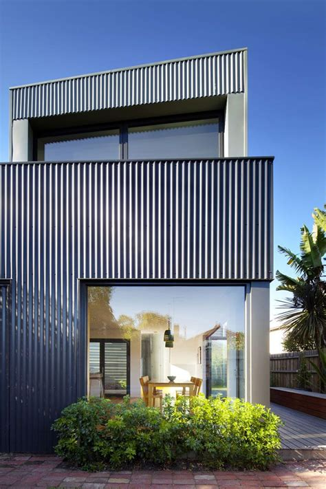 iron house 62 best images about corrugated iron houses on