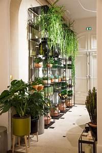 Plante Verte Salle De Bain : la magasin appartement ampm milk decoration ~ Melissatoandfro.com Idées de Décoration