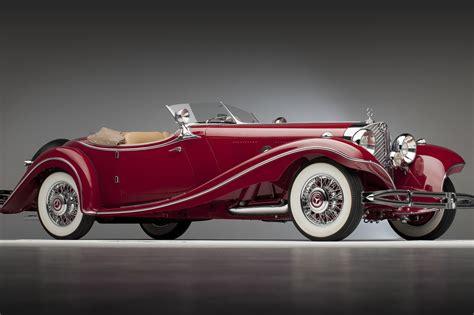 Classic Car Wallpaper Set As Background Chrome by Classic Cars Wallpaper Allwallpaper In 338 Pc En