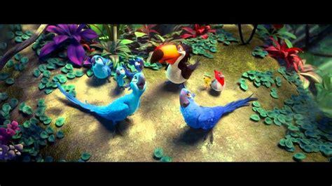 regarder yojimbo streaming vf en french complet 99 best regarder rio 2 2014 streaming film complet vf