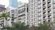 「危險老屋重建」條件放寬 提高8%容積獎勵