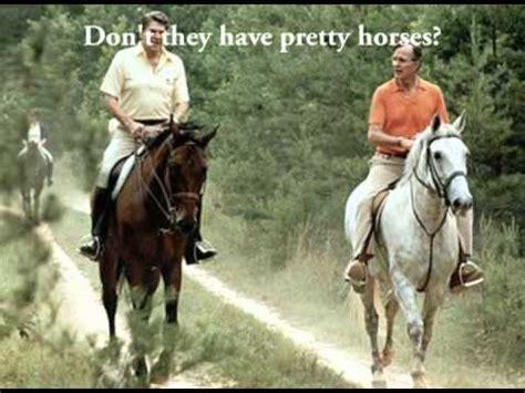 manifestasisanubari wanita kuda  rumah  sial