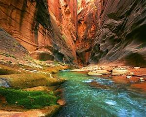 Colorado, River, Grand, Canyon, National, Park, Wallpaper, Hd, For