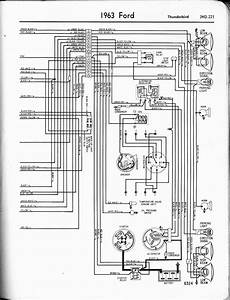 Mk4 Golf Wiring Diagram
