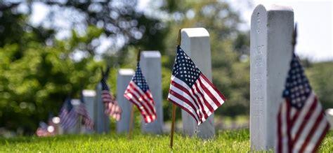 memorial day memorial day