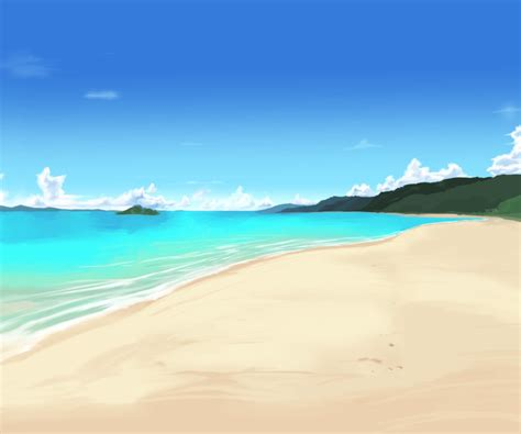 Background Again By Wbd On Deviantart Background Again By Wbd On Deviantart