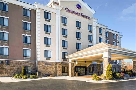 comfort inn greensboro nc comfort suites four seasons in greensboro nc 336 235 4