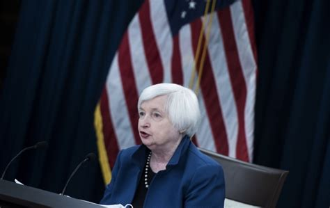 ตามคาด! เฟดปรับขึ้นดอกเบี้ย 0.25 % หลังเศรษฐกิจสหรัฐมีทิศ ...