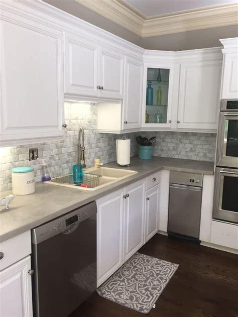 backsplash tile pictures for kitchen best 25 smart tiles ideas on adhesive tile 7584