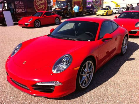1 litre basecoat porsche guards red car paint solvent 80k