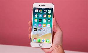 25 Essential Iphone 8 Tips And Tricks