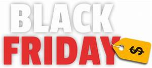 Black Friday Stuttgart : black friday 2018 solu es em internet pra voc ~ Eleganceandgraceweddings.com Haus und Dekorationen