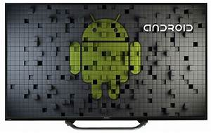 Supra Smart Tv User Manuals