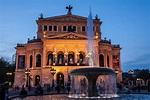 RogerHodgson.com - Alte Oper - Frankfurt, Germany Reviews