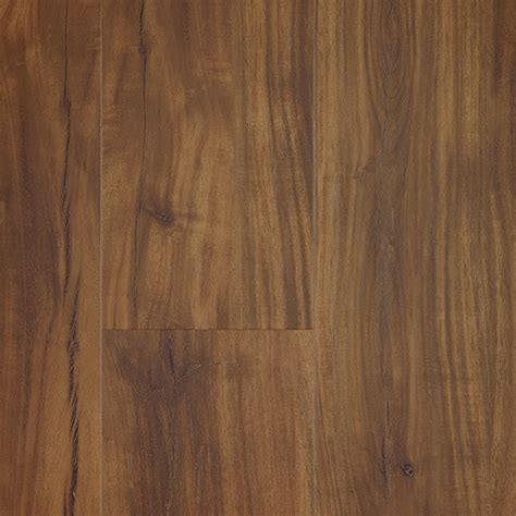 vinyl flooring richmond va vinyl flooring glazed ginger rvisyne169612 by richmond reflections richmond reflections