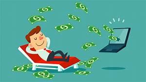 Get Cash Flow