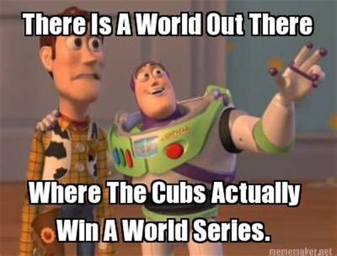 Cubs Memes - 32 best images about anti cubs on pinterest the biggest loser do you know what and sports memes