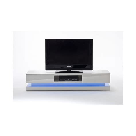 tv stand cabinet with led lights high gloss floating wall sven high gloss tv unit with led lights tv stands 558