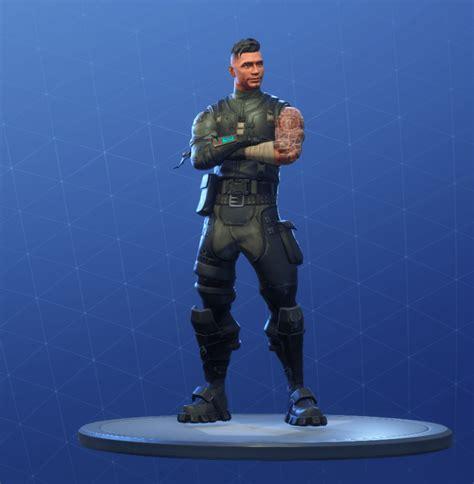 fortnite squad leader outfits fortnite skins