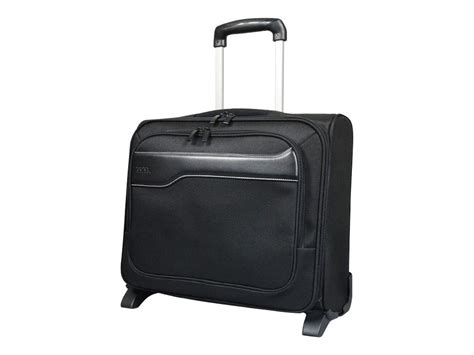 sacoche bureau port hanoi sacoche pour ordinateur portable trolleys